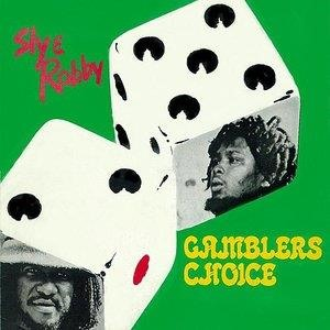 Альбом: Sly & Robbie - Gamblers Choice