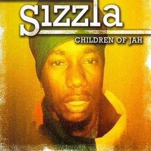 Альбом Sizzla - Children Of Jah