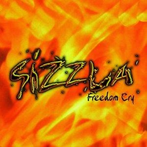 Альбом: Sizzla - Freedom Cry