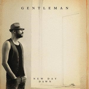 Альбом: Gentleman - New Day Dawn