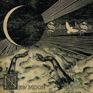 Альбом: Swallow The Sun - New Moon