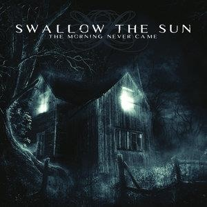 Альбом: Swallow The Sun - The Morning Never Came