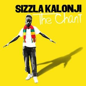 Альбом Sizzla - The Chant