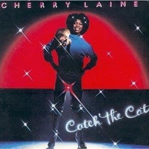 Альбом: Cherry Laine - Catch the Cat
