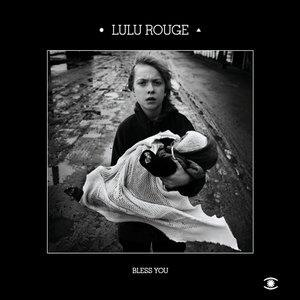 Альбом: Lulu Rouge - Bless you