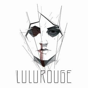 Альбом: Lulu Rouge - The Song Is in the Drum