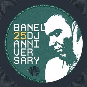 Альбом: Liquid Soul - Banel 25 Years Anniversary