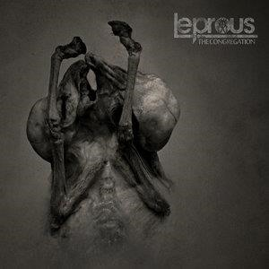 Альбом Leprous - The Congregation
