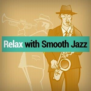 Альбом Chillout - Relax with Smooth Jazz