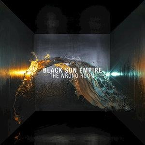 Альбом Black Sun Empire - The Wrong Room