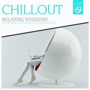 Альбом Chillout - Chillout