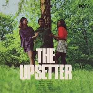 Альбом: The Upsetters - The Upsetter