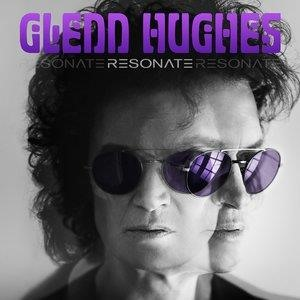 Альбом: Glenn Hughes - Resonate