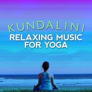Альбом: Relaxation - Kundalini: Relaxing Music for Yoga
