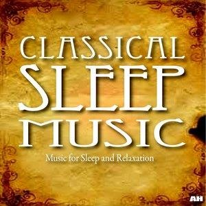 Альбом: Classical Sleep Music - Classical Sleep Music