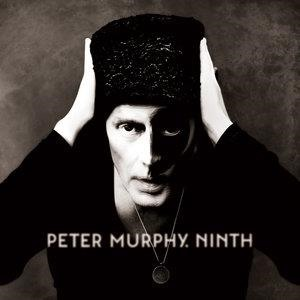 Альбом: Peter Murphy - Ninth
