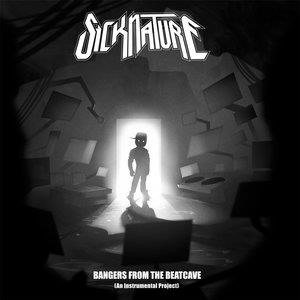 Альбом: Sicknature - Bangers from the Beatcave