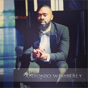 Альбом: Antonio - One Love