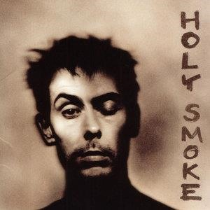 Альбом: Peter Murphy - Holy Smoke