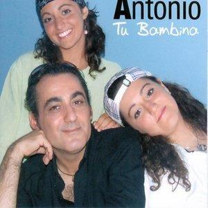Альбом: Antonio - Tu Bambina