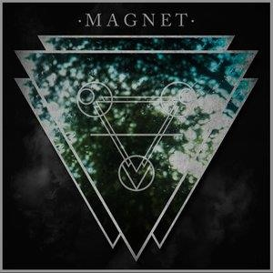 Альбом: Magnet - Feel Your Fire