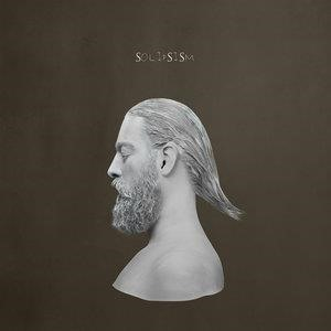 Альбом: Joep Beving - Solipsism
