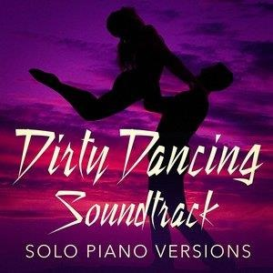 Альбом: Piano Music - Dirty Dancing Soundtrack