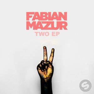 Альбом: Fabian Mazur - Two
