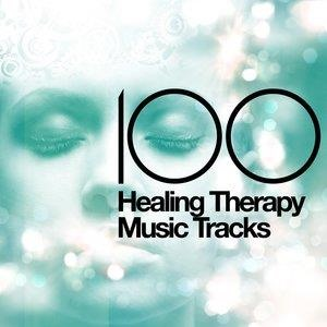 Альбом: Relaxation - 100 Healing Therapy Music Tracks