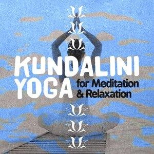 Альбом: Relaxation - Kundalini: Yoga for Meditation & Relaxation