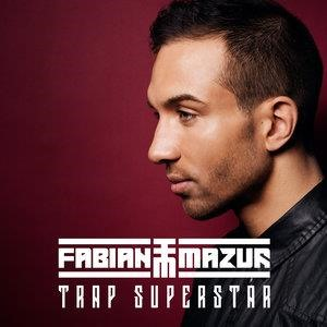 Альбом: Fabian Mazur - Trap Superstar