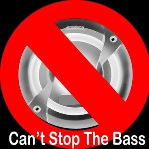 Альбом Dubstep Hitz - Cant Stop The Bass