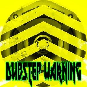 Альбом Dubstep Hitz - Dubstep Warning