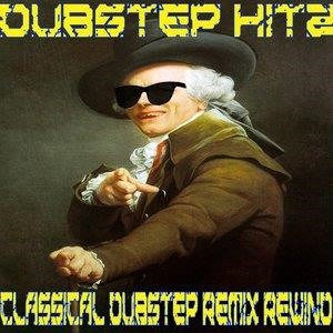 Альбом Dubstep Hitz - Classical Dubstep Remix Rewind