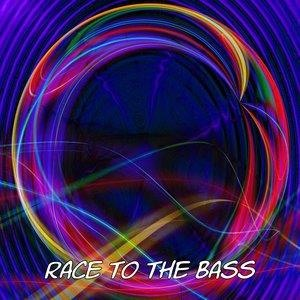 Альбом Dubstep Hitz - Race To The Bass