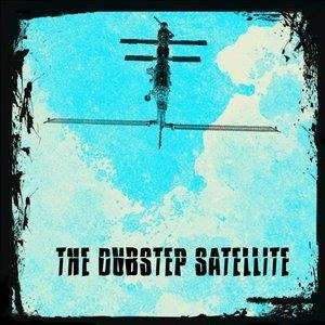 Альбом Dubstep Hitz - The Dubstep Satellite