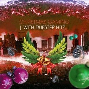 Альбом Dubstep Hitz - Christmas Gaming with Dubstep Hitz