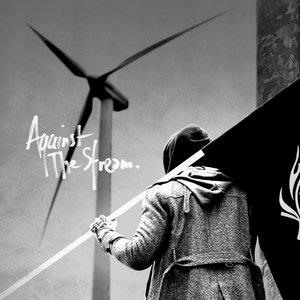 Альбом: Mr. Probz - Against The Stream