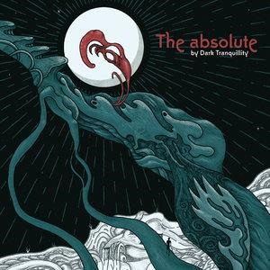Альбом: Dark Tranquillity - The Absolute