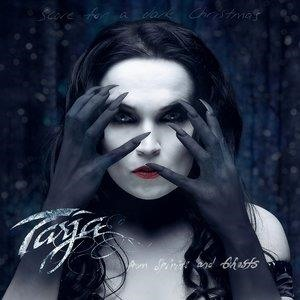 Альбом: Tarja Turunen - From Spirits and Ghosts (Score for a Dark Christmas)