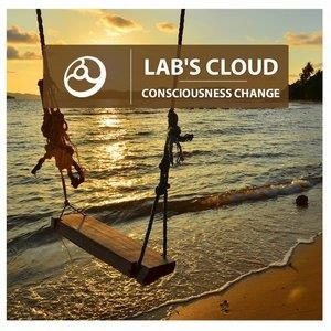 Альбом: Lab's Cloud - Consciousness Change