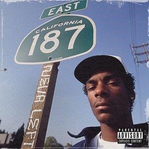 Альбом Snoop Dogg - Neva Left