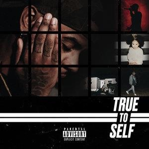 Альбом Bryson Tiller - True to Self