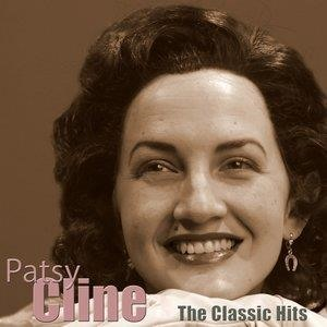 Альбом: Patsy Cline - The Classic Hits