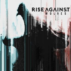Альбом: Rise Against - Wolves