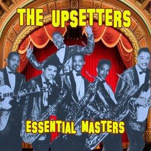 Альбом: The Upsetters - Essential Masters
