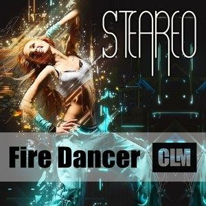 Альбом: Steareo - Fire Dancer Clm