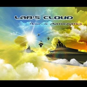 Альбом: Lab's Cloud - Organic Mathematics