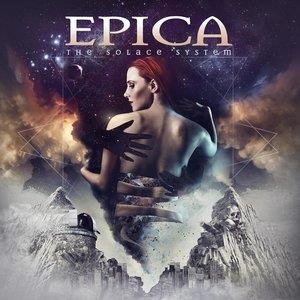 Альбом: Epica - The Solace System