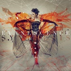 Альбом Evanescence - Synthesis